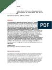 Psicopatología de la adicción