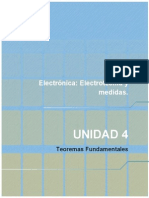 UNIDAD4 Desc ElectroTec