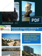 Geo2 Ocupaoantrpicaeproblemasdeordenamento Zonascosteiras 100202051431 Phpapp01