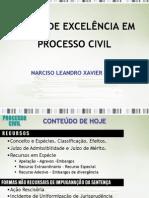 08 Processo Civil Recursos 1229870618502274 1 1 [Salvo Automaticamente]