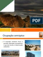 II Zonascosteiras 120216101413 Phpapp01