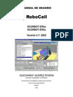 53307906 Guia Usuario Robocell