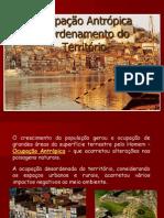 dtransfernciasdownloadsocupaoantrpica-090305151928-phpapp02