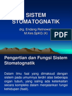 Sistem Stomatognatik Revisi 2