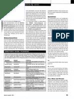 InternetMagazin_Suchmaschine.pdf