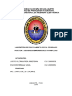 PDS.lab2_2013