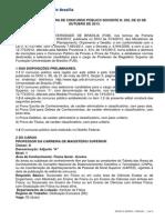 Edit Abertura 202 2013