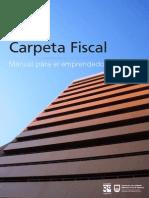 Carpeta Fiscal Castellano1