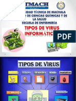 Tipos de Virus Informáticos.ppt