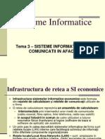 Sist. Info T3