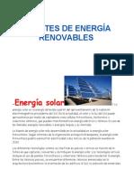 energias renovables joseluis