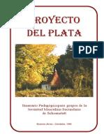 Proyecto Del Plata
