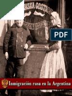 inmigracionrusa