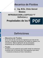 Mecanica de Fluidos - Power Point[1]