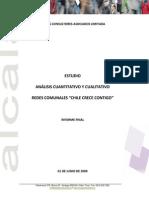 5-Informe-final-Análisis-cuantitativo-y-cualitativo-redes-comunales-Chile-Crece-Contigo ALCALÁ CONSULTORES