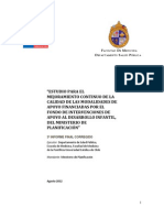 12 Informe Final Estudio Para El Mejoramiento Continuo de La Calidad de Las Modalidades de Apoyo