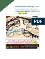 Los_lentes_un_accesorio_de_salud_tecnología_y_moda