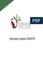 4941Descripción del nuevo Logotipo de la CONAFOR