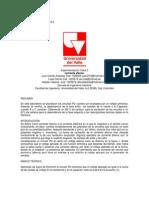 EXPERIMENTACION FÍSCA II corriente alterna fin1