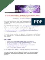 Visualization Mistakes eBook