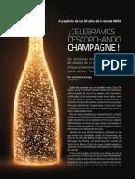 Revista ANDA 52 - A PROPOSITO DE LOS 20 AÑOS DE LA REVISTA ANDA