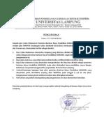 Pengumuman-Hasil-Verifikasi-Berkas-Dan-Wawancara-SNMPTN-2013-untuk-Peserta-BIDIKMISI.pdf
