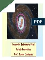 desarrollo_presomtico