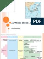 japaneseschools