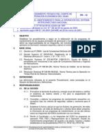 PROCEDIMIENTO_N121