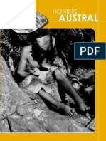 Revista Umag Hombre Austral