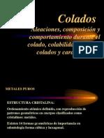 Cola Dos