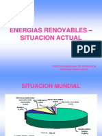 ENERGIAS RENOVABLES.ppt