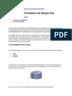 Formatage DisqDur.pdf