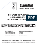 fdcc1602a-nswbbw-51le