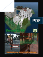 Second Life [RPG]