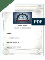 INFORMEN de Termodinamica