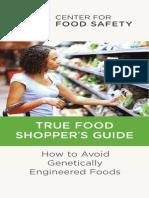 shoppers-guide final 24562