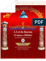 A_Lei_do_Karma