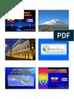 Onf PDF Color