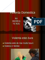 25254344 Violenta Domestica