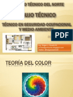 dibujotecnico3-130505082332-phpapp01