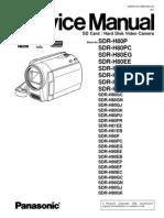 SDR-H80.pdf