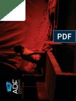 32_pdf24final