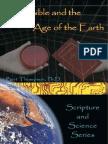 Bible Age