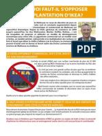 PDF_IKEA