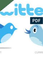 Twitter en La Gerencia