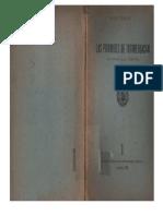 Las piramides de totimehuacan, excavaciones 1964-1965, Bodo Spranz .pdf