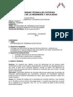 DEBER 1 DEFINICIONES DE TÉRMINOS ELÉCTRICOS.docx