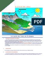 CYCLE DE L EAU.pdf