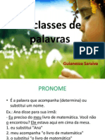 As classes de palavras.pdf